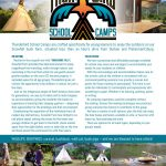 Thunderbird_School_Camps_pamphlet_Final